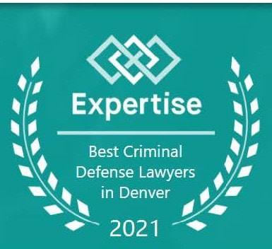 Best 35 Lawyers Denver