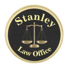 Stanley Law Office, Criminal Defense Lawyer, Former Prosecutor, 35 Years Experience, Five Star Reviews, Aggressive.Jefferson & Denver Area